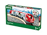 BRIO World 33505 - Reisezug