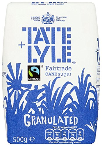 tate-and-lyle-fairtrade-granulated-sugar-500-g-pack-of-10