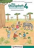 ISBN 9783619441716