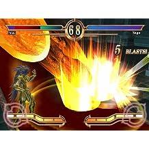 Saint Seiya (PS2)