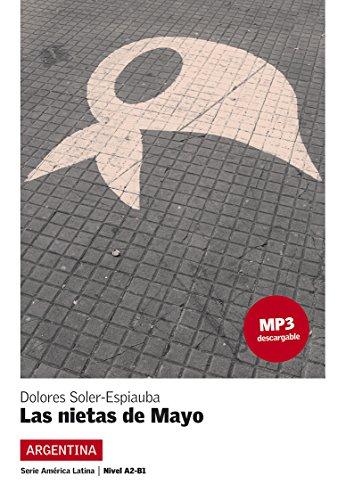 Las nietas de Mayo (Serie América Latina) por Dolores Soler-Espiauba