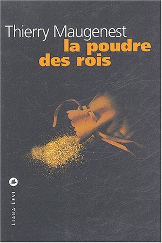 """<a href=""""/node/28794"""">La Poudre des rois</a>"""
