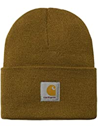 Carhartt WIP Unisex para Mujer para Hombre de Invierno Sombrero de Punto  Beanie Hat f3951e4bdc2