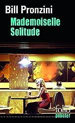 Mademoiselle Solitude
