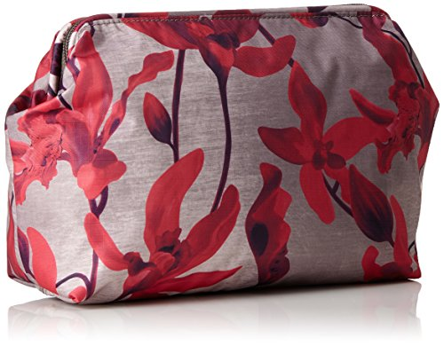 Damen Ruffles Cosmeticpouch Lhz 2 Clutch Oilily