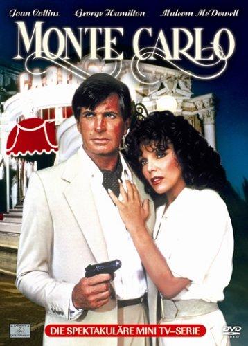 Monte Carlo - 2 DVD Deluxe Edition