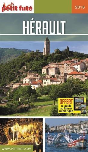 Descargar Libro Petit Futé Hérault de Petit Futé