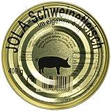 Jola Schweinefleisch in eigenem Saft, 12er Pack (12 x 400 g Dose)