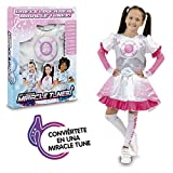 Miracle Tunes Costume Miracle,, M, MRC07000