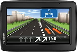 TomTom Start 25 M Central EU Traffic, 1EN5.029.05 (B00BEBPVG2) | Amazon price tracker / tracking, Amazon price history charts, Amazon price watches, Amazon price drop alerts