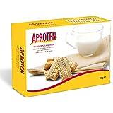 APROTEN - GALL. Faible teneur en protéines 180G AP