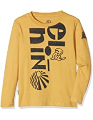 El Niño 3041 Camiseta Manga Larga, Niños, Mountain, 4