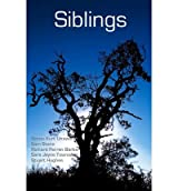 [ Siblings ] By Hughes, Stuart (Author) [ Aug - 2012 ] [ Paperback ]