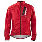 Mots MT4110SR X-Light 2 Chaqueta, Rojo