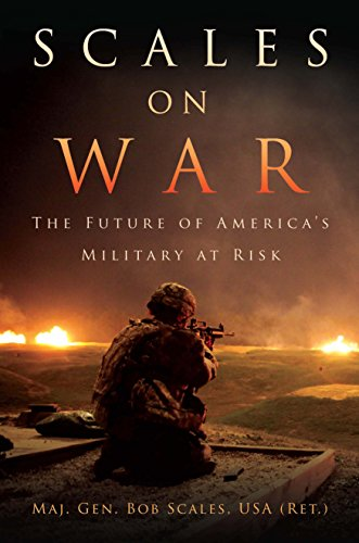 scales-on-war-the-future-of-americas-military-at-risk