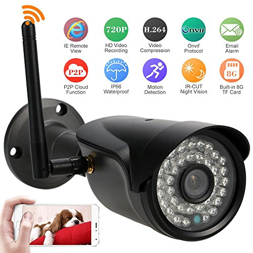 ipcc-hd-720p-wireless-wifi-telecamera-8g-tf-scheda-cctv-sorveglianza-interna-esterna-p2p-network-ip-