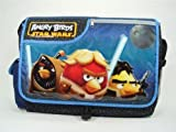 Best Angry Birds Angry Birds Messenger Bags - Blue Angry Birds Star Wars Messenger Bag Shoulder Review