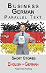 Business German - Parallel Text - Sho...