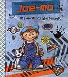 Joe-Mo - Meine Kindergartenzeit