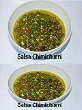 Salsa Chimichurri [OV]