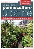 vignette de 'Le guide de la permaculture urbaine (Carine Mayo)'