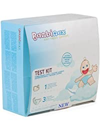 Bambinex All in One Test Kit