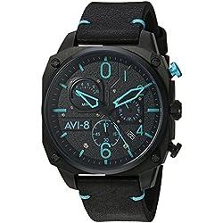 Reloj - AVI-8 - para - AV-4052-05