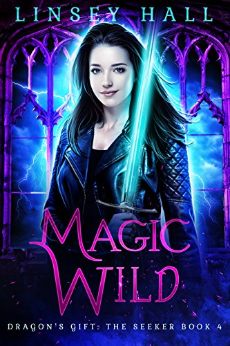 magic-wild-dragons-gift-the-seeker-book-4-english-edition