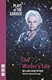 The Winter's Tale (NHB Kenneth Branagh Theatre Company edition)