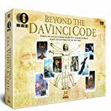Da Vinci Code [DVD] -