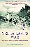 Nella Last's War: The Second World War Diaries of 'Housewife, 49'