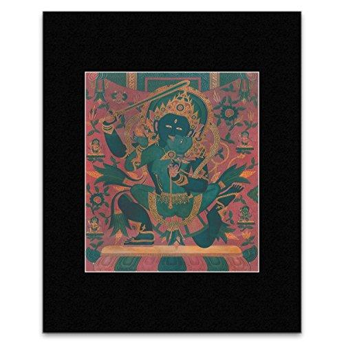 sacred-art-of-tibet-manjushri-yab-yum-mini-poster-415x355cm