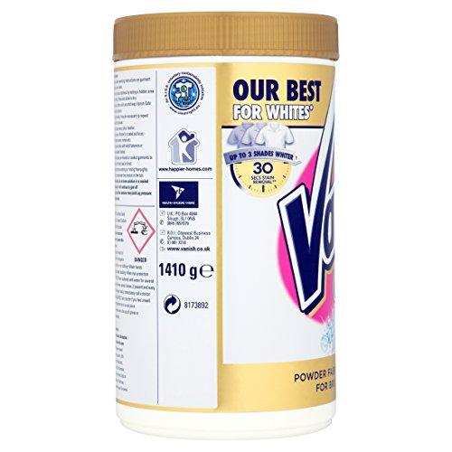 Vanish-Gold-for-Whites-Stain-Remover-Powder-14-kg