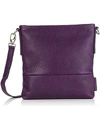 Jost  Vika Shoulder Bag Xs, Sacoche femme