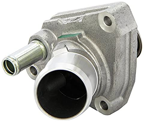 Kavo TH-6505 Thermostat, coolant