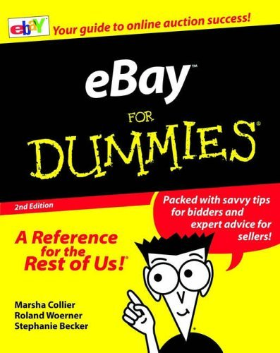 ebay-for-dummies-for-dummies-computers-by-marsha-collier-2000-09-15