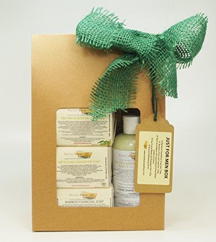 1x-pour-funky-soap-boite-cadeau-just-for-men-box-inclus-2x-savons-1x-shampooing-1x-lave-corps-1x-exf