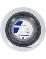 Babolat Tennissaite RPM Blast 200 m
