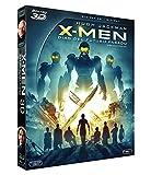 X-Men: Días Del Futuro Pasado (BD 3D) [Blu-ray]