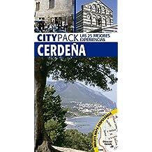 Cerdeña (Citypack): (Incluye plano desplegable)
