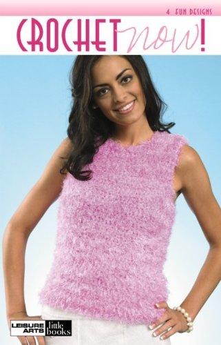 Crochet Now! (English Edition) -