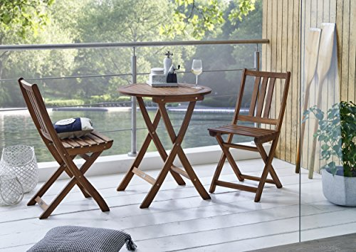 sam-garten-balkongruppe-3tlg-akazienholz-geoelt-fsc-100-1x-tisch-2x-stuhl-schoene-maserung-sitzgruppe-klappbar-3