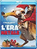 L'Era Natale  (Blu-ray)