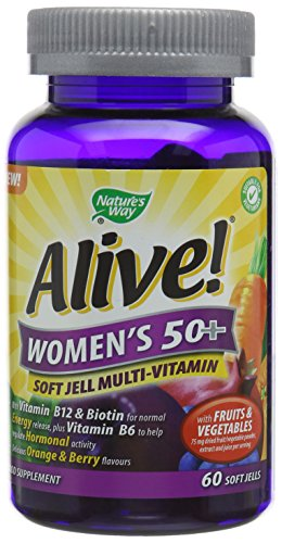 natures-way-multivitamin-alive-womens-50-plus-softgel-pack-of-60