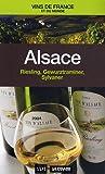 Telecharger Livres Alsace Riesling Gewurztraminer Sylvaner (PDF,EPUB,MOBI) gratuits en Francaise