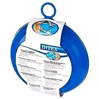 موزع كيميائي لحمامات السباحة والسبا من انتيكس- (برومين وكلور ) - 29040