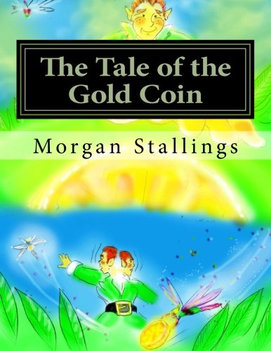 The Tale of the Gold Coin