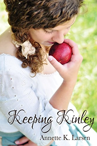 keeping-kinley-books-of-dalthia-book-5-english-edition