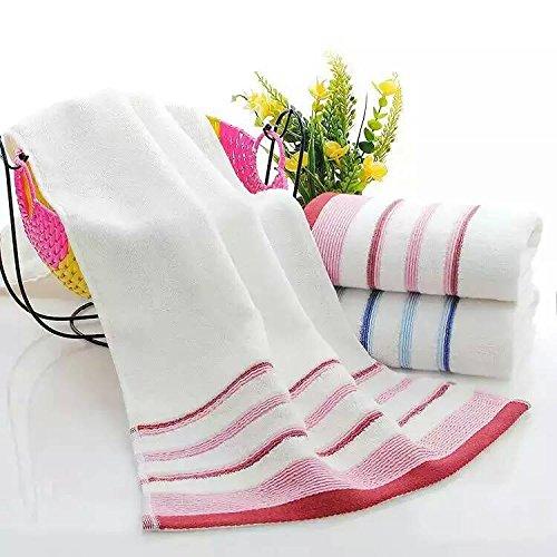 xxffh-asciugamano-gli-uomini-e-le-donne-adulte-non-sbiadiscono-antibatterico-morbido-paio-telo-di-la