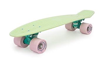 baby miller penny board